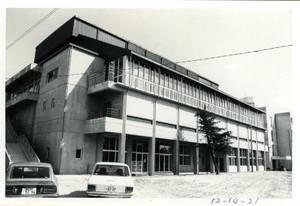 1971_03_17