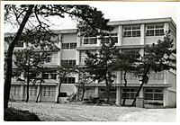 1971_02