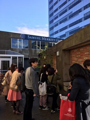Smu_campus_tour_8