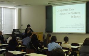 Lecture_omura
