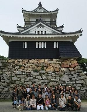 Castle_2_3
