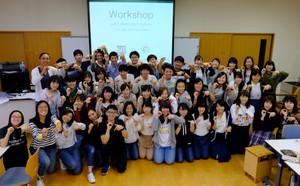 Ot_workshop_2