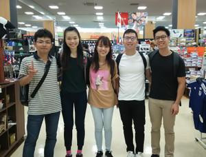 Shopping_3_2_2