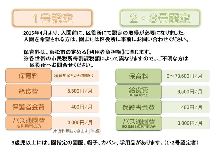 2020hoikuryo_3