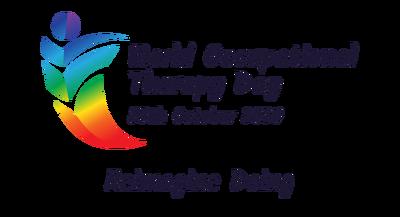 World_ot_day_logo_with_theme_engl_2
