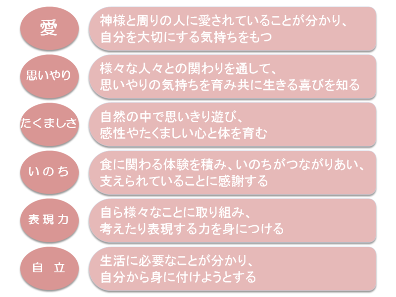 Enmokuhyo