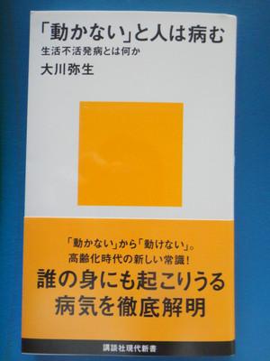 Dsc08181