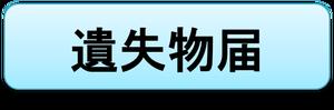 Ishitsu_form_3